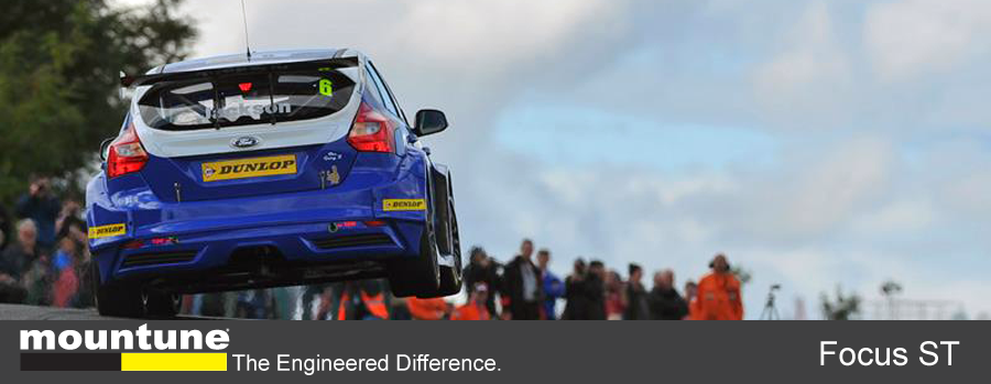 ford focus st performance parts focus st parts. Cars Review. Best American Auto & Cars Review